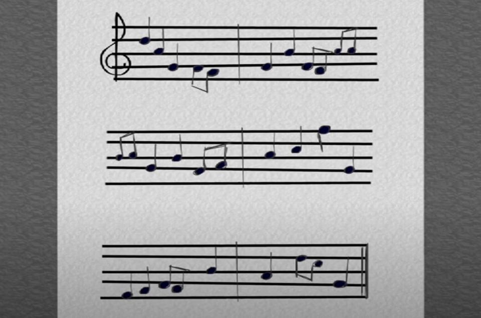 Life & Music - Alan Watts